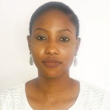 Mariam Adedeji
