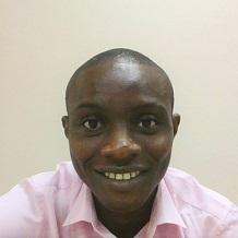 Mustapha Omotunwase